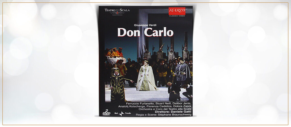 don-carlo-verdi