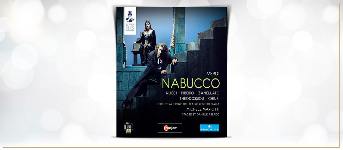 nabucco-verdi