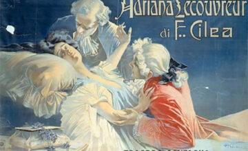 Adriana-Lecouvreur---Cilea