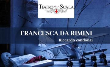Francesca-da-Rimini-R.Zandonai