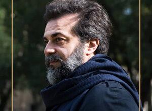 Maestro-Alessandro-Spina.jpg