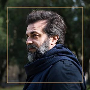 Maestro-Alessandro-Spina