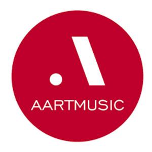 aartmusic