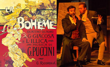 boheme-puccini-alessandrospinabasso