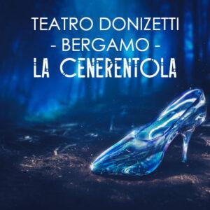 cenerentola-teatro-donizetti-bergamo