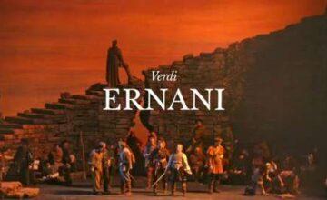 ernani-verdi-teatro-la-scala