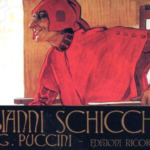 gianni-schicchi-puccini