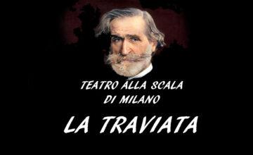 la-traviata-verdi