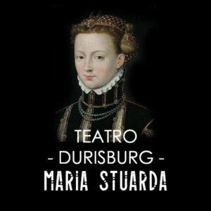 maria-stuarda-donizetti